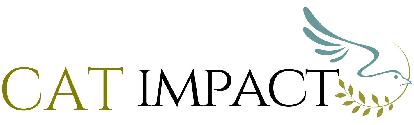Catimpact