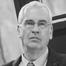Alain Jacques Sigg