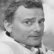 Michel Noureddine Kassa