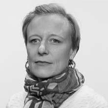 Susanne Alldén