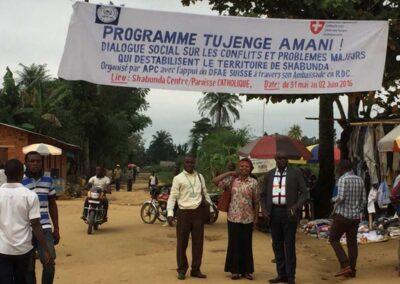 Image3-to-reforming-UN-peacebuilding-architecture